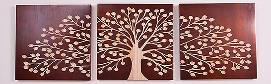 Tree of Life - Glenbrook Village Gifts & Homewares Blue Mountains